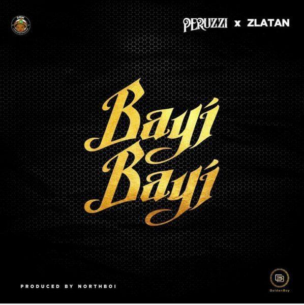 Peruzzi x Zlatan %E2%80%93 Bayi Bayi - Zlatan: The New Icing on the Cake