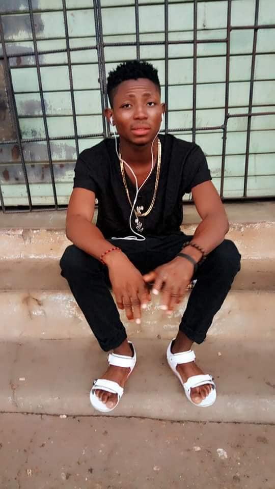Benue University Student Dies