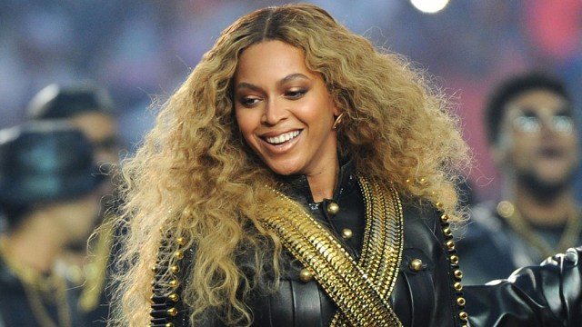 Why I featured Wizkid, Shatta Wale and other African artistes in my new album – Beyonce