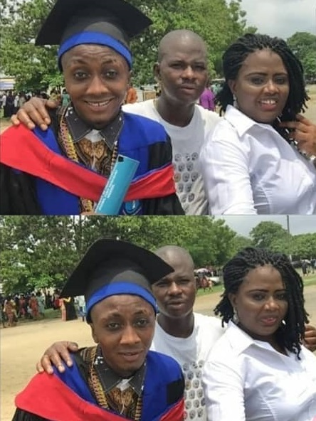 "Regina Daniels; My Father's Wealth Is Not Mine; He Abandoned Us Since When We Were Kids""- ' — Stepson"
