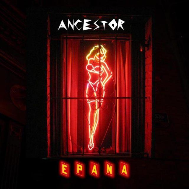 Music: 9ice – Epana