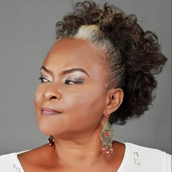 Veteran actress Ify Onwuemene