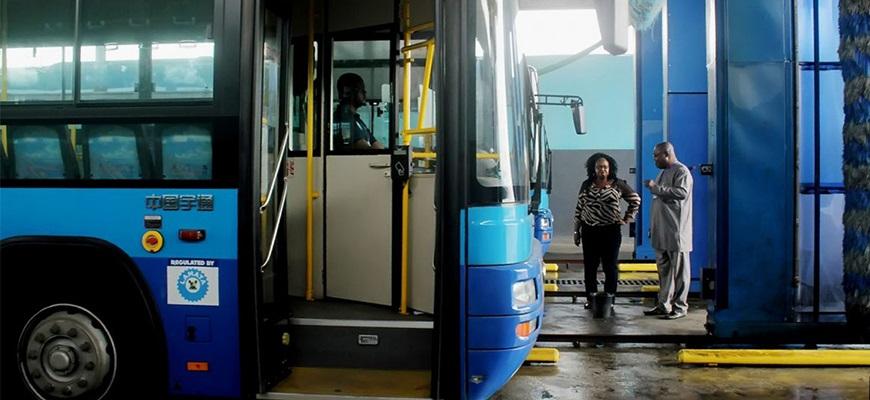 Just in: I'll employ graduates as BRT drivers, increase their salary N100, 000 – Sanwo-Olu