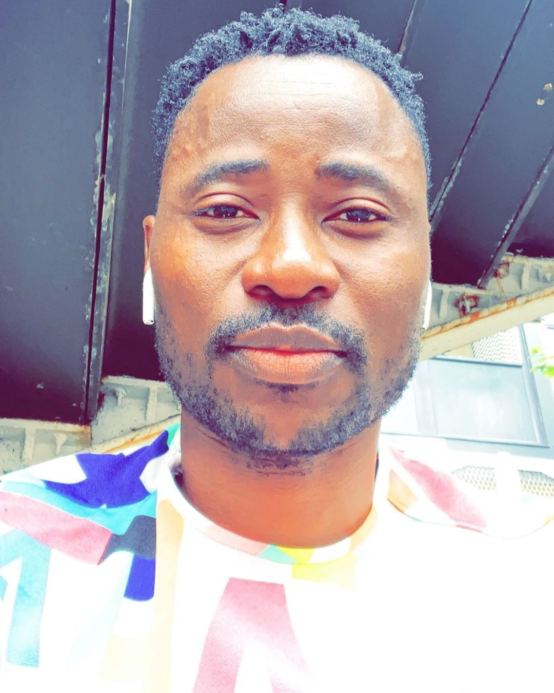 Bisi Alimi blasts Bobrisky for supporting Biodun Fatoyinbo, He replies
