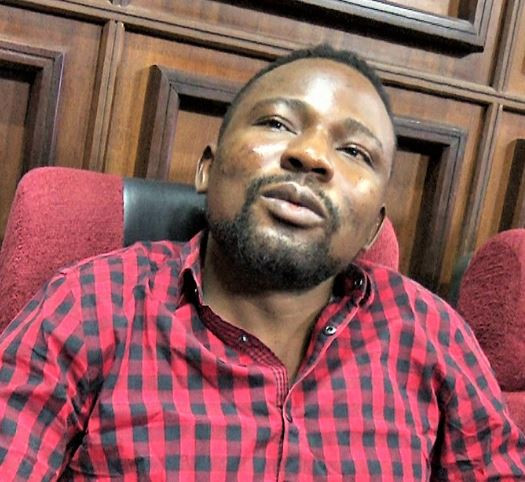 JUST-IN: EFCC Arraigns Malaysian-based Nigerian For N58 Million Money Laundering
