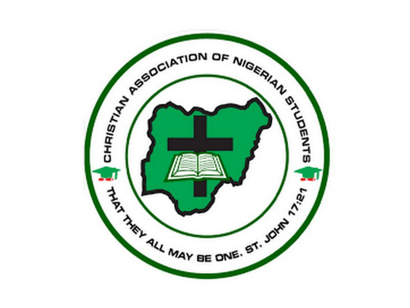 The Christian Association Of Nigeria (can) Has Commended Christians In Northern Nigeria For Adhering To Federal And States Government's  Directives On Measures To Curb The Spread Of Covid 19 In