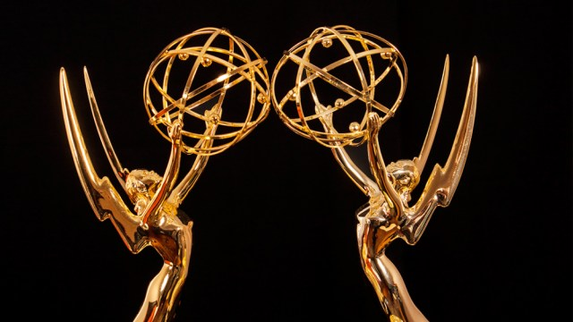 Game Of Thrones Breaks Record With 32 Emmy Nominations (See Full List)