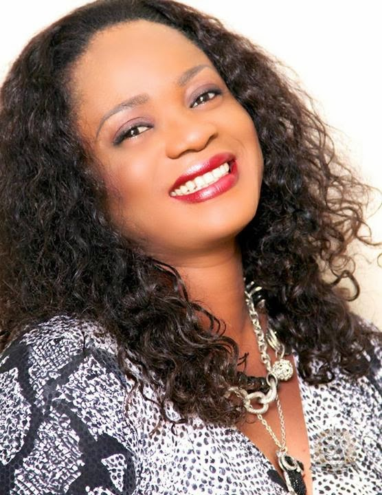 stephnoraa - Busola is not telling Nigerians the truth  Says Actress Steph-Nora Okere