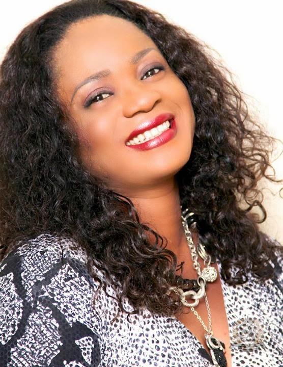 R*PE: Busola Dakolo is not telling Nigerians the truth
