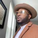 Mad oh!! See Reactions as Instagram disables Tunde Ednut's Instagram page