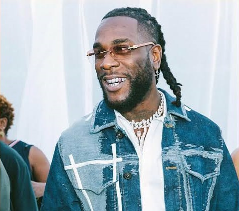 The same people that wish you the best to your face are the same people that hope and pray you Fail – Burna Boy 1