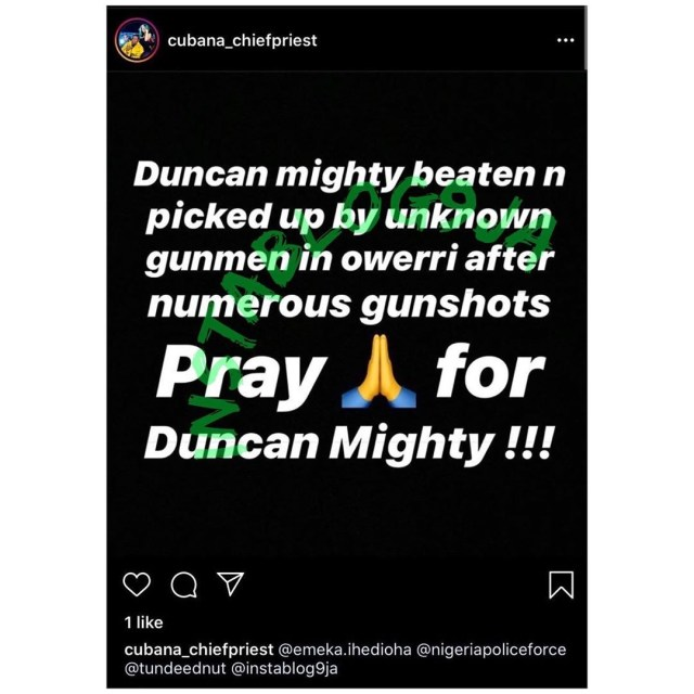 duncan-mighty-allegedly-beaten-and-whisked-away-by-unknown-gunmen-in-imo-state