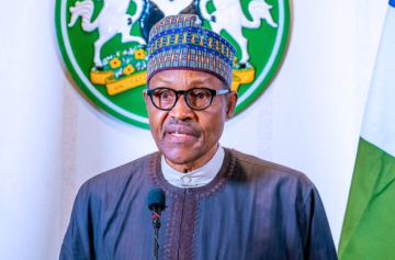 Insecurity: Please be patient, we are doing our best – Buhari tells Nigerians