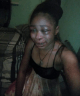 husband beats up wife for refusing to abort their 3 month old pregnancy in ondo