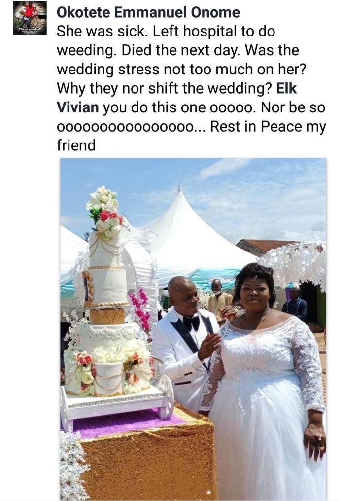 bride dies 05