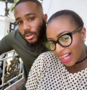 #BBNaija 2020: Why I cannot have a relationship with DJ Cuppy - Kiddwaya
