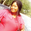 Woman crushed to death by 16-year-old who was using his mum's car to test his driving skills in Lagos (Photo)