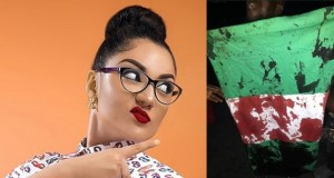 gifty blames