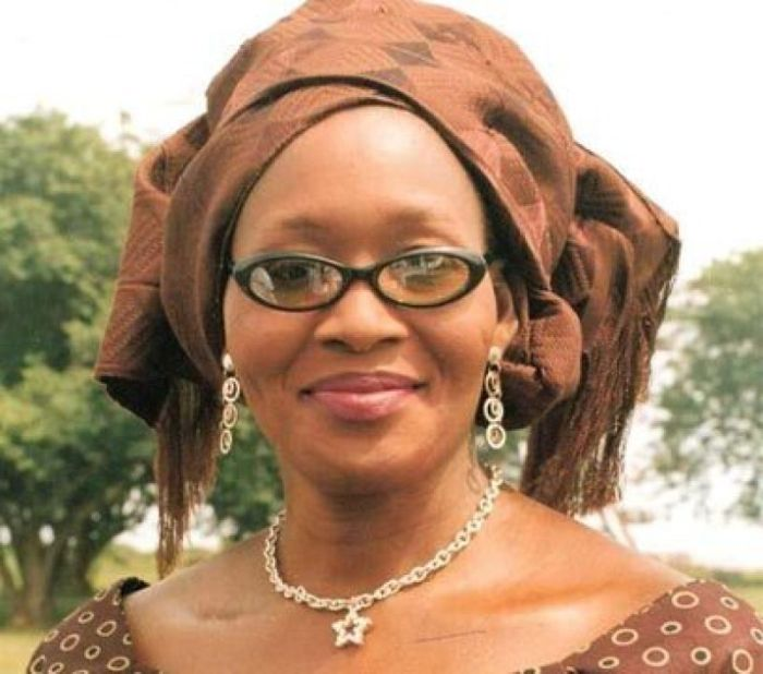#Endsars: Many celebrities will be arrested before week is over by the Police – Kemi Olunloyo