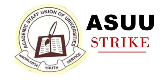 asuu acquire skill