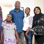 UK-based Nigerian man,Fola Adeleke apologizes to Nigerians for campaigning for Buhari
