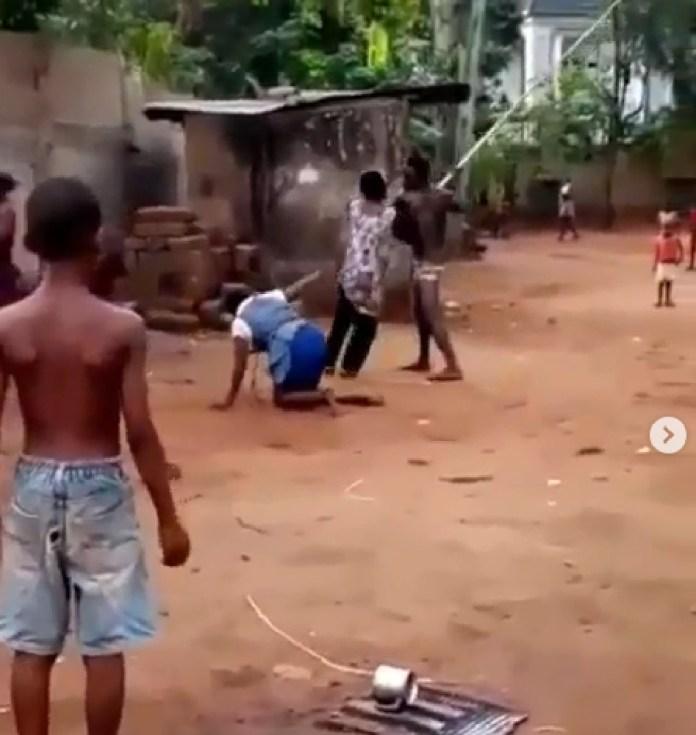 man flogged 2