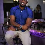 """""""They thought I wouldn't survive alone but now I'm richer"""" — Peter Okoye throws shade"""