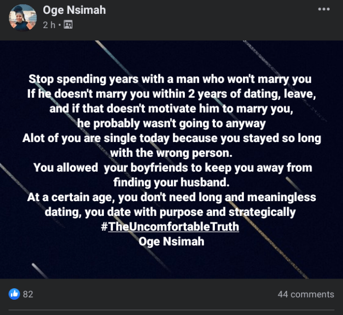oge nsimah 2