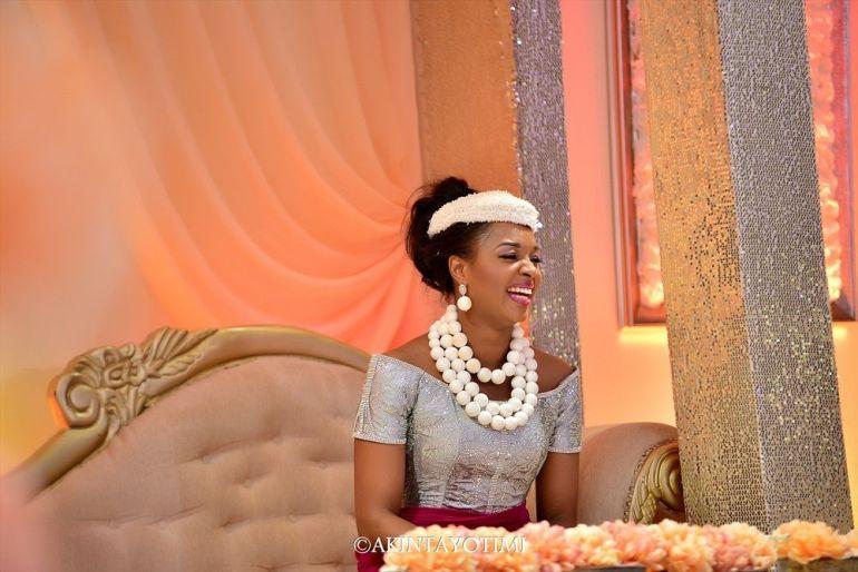 Anita Okoye Divorce court