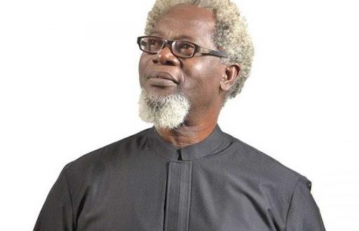 Victor Olaotan dies