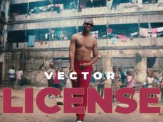 Vector License Video