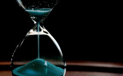Quelle est la valeur de votre temps ?