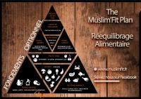 PALEO MUSLIMFIT