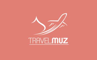 Interview : TravelMuz, agence de voyage halal !