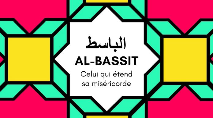 22 Al-Bassit