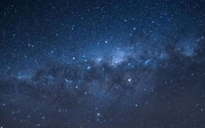 Laylat al-Qadr, la nuit aux mille bienfaits