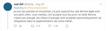 3 jean-michel cadenas twitter islamophobie