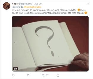 5 jean-michel cadenas twitter islamophobie