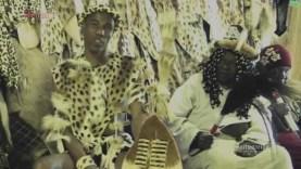 Ndebele Stories – Usinko LwamaNdebele, by Nxayezwe