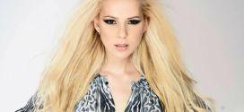 Sandra N – De dragul tau (single nou si videoclip)