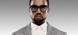 #ILoveItChallenge ia cu asalt social media, in timp Kanye West & Lil Pump cuceresc topurile