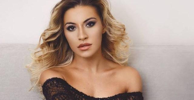 Nicoleta Nuca feat. Vescan – Tacerea (single nou si videoclip)