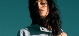 Irina Rimes – Nu Stii Tu Sa Fii Barbat (single nou si videoclip)