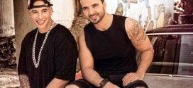 Luis Fonsi, Stefflon Don – Calypso (single nou si videoclip)