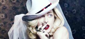 Madonna, Maluma – Medellín  (single nou)