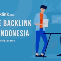 Review RajaBacklink - Marketplace backlink paling legit di Indonesia