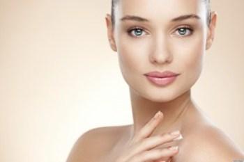 Skin Care tips in Winter Season