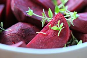 11 amazing health benefits of beetroot