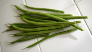 Top 8 wonderful health benefits of spring onions