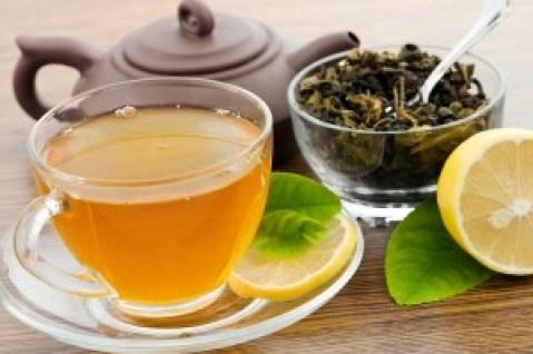 5 herbal teas work wonder to lose weight